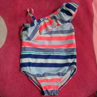Swimsuit babygap