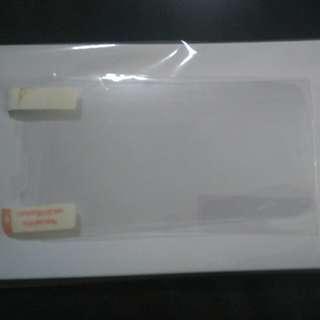 Samsun Galaxy i9300 S3 透明手機保護貼