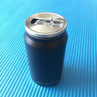 Handy Thermos