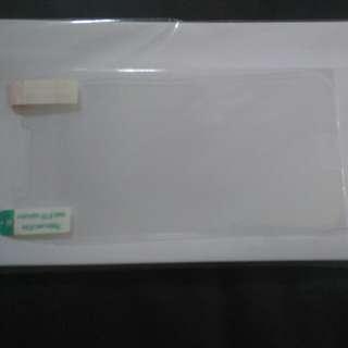 Samsung Galaxy i9500 S4 透明手機保護貼