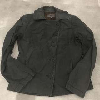 Jacket G2000