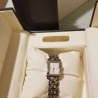 philippe charriol 女裝手錶
