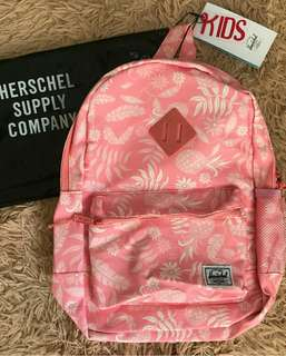 Herschel heritage youth (for kids)