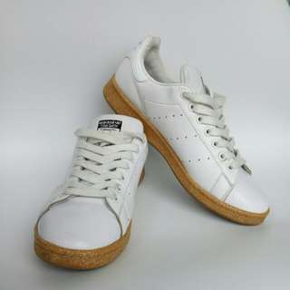 Adidas Stan Smith Gumsole RARE