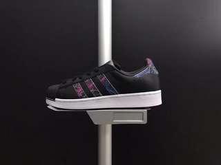Adidas Original Superstar