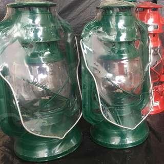 Moon Light Kerosene Lamp - medium