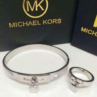 Michael kors collection