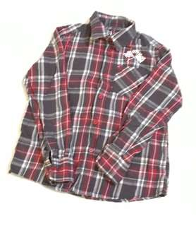 Charity Sale! Urban Kids Boys Polo Size XS 7/8