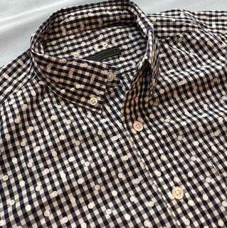 Sophnet Shirt