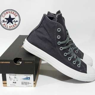 Sepatu Sneakers Converse All Star CT II Hi