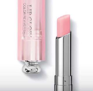Dior Addict Lip gloss / lip balm