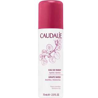 Caudalie Paris Grape Water, 75ML / 2.5FL
