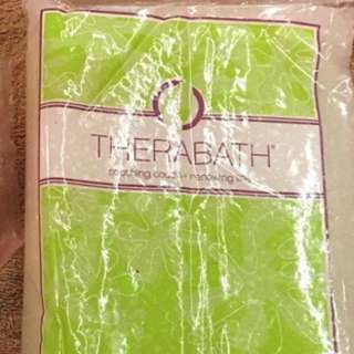 Therabath paraffin wax