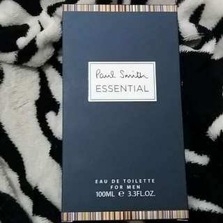 paul smith essential Authentic