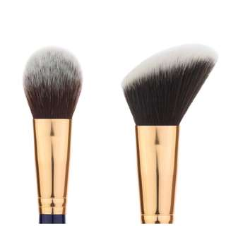 13rushes Brushes