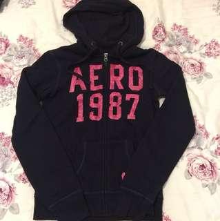 🚚 AREO刷毛外套