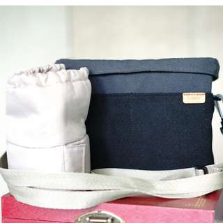 SONY Soft Carrying Bag