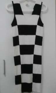 Used Bodycon Dress