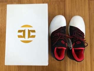 Brand New Adidas Harden Vol 1