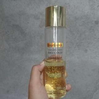Bio-Essense Gold Water