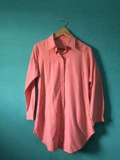 Long Shirt (Tunic)