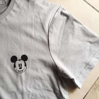 BNWT! Cotton on shirt ✨