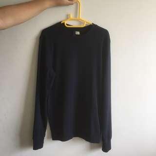 H&M Long Sleeve Sweater (Original)