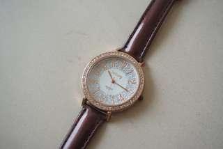 Gogoey jam tangan