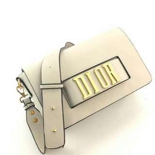 Bag Dior Viral !!!