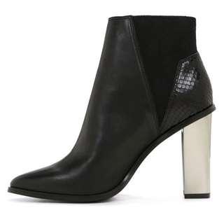 ALDO boots (brand new)