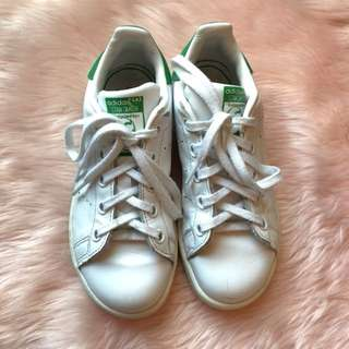 Stan Smith for Kids in US12.5K