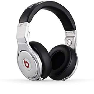 Beats Pro Headphone