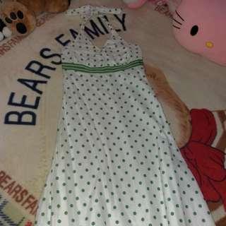 Summer Dress by Esprit