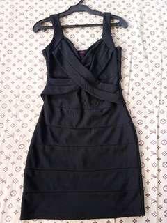 Pre Loved: Little Black Dress