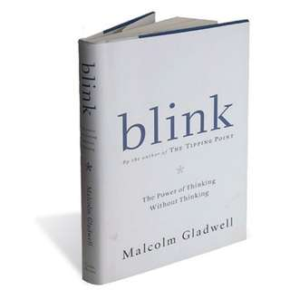 Blink Ebook