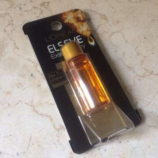 Elseve Extraordinary Oil 8ml