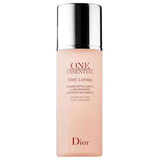 Dior One Essential Mist-Lotion