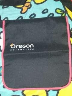 Oregon Scientific 斜背袋
