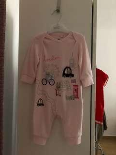 Pyjamas Onesie for SALE!