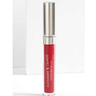 Brand New ColourPop Liquid Lipsticks