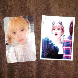 LUDA OFFICIAL PC