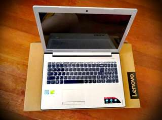 Lenovo IdeaPad 310 151kb