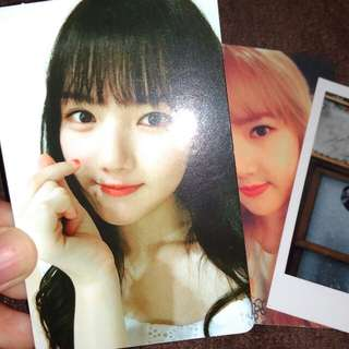 YERIN OFFICIAL PC