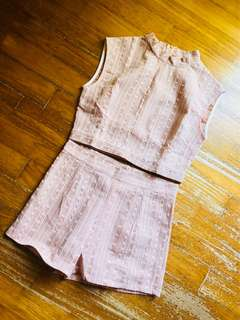 2pcs in Pink