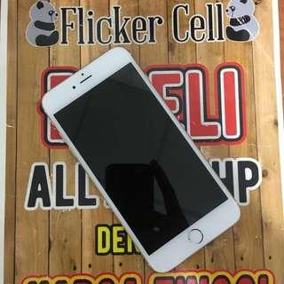 Iphone 6plus 64gb ex inter zpa bisa Tt