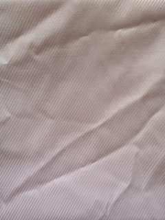 Fabric 75cm x150cm