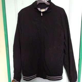 F&X Men's Jacket Size L