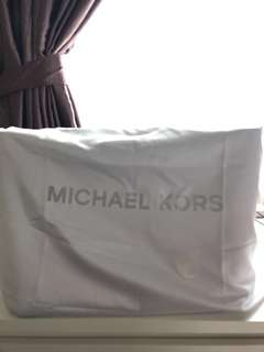MK shopping bag Authentic and original