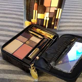 Estee lauder travel exclusive Modern chic face palette