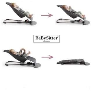 全新韓國嬰兒BB搖椅